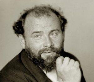 Gustav_Klimt_1908