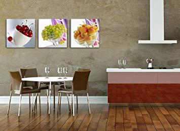 Cuadros Para Cocinas | Cuadros Para Cocina Cuadros Abstractos